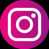 Visit me on Instagram